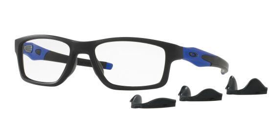 Oakley Brille OX8090 809009 CROSSLINK MNP