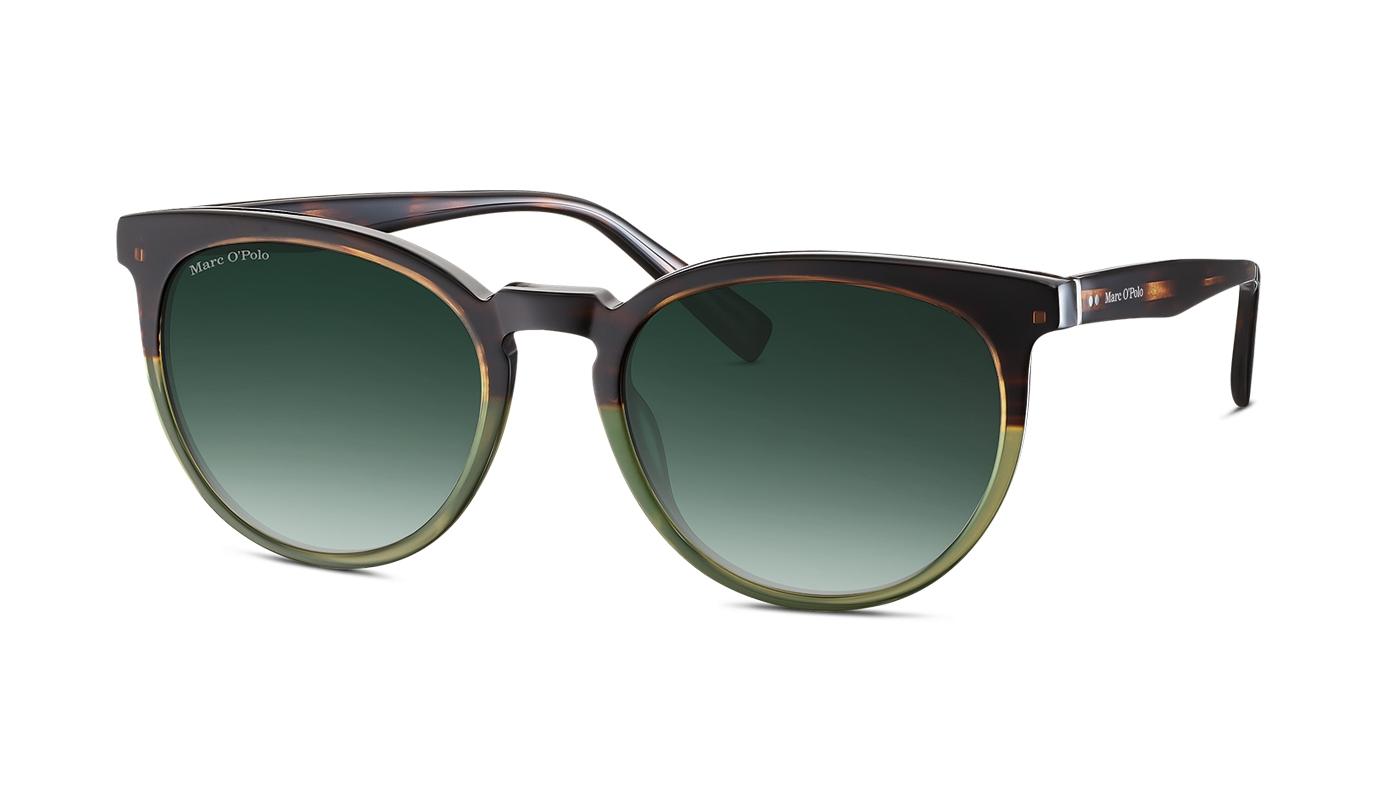 MARC O'POLO Eyewear 506149 64