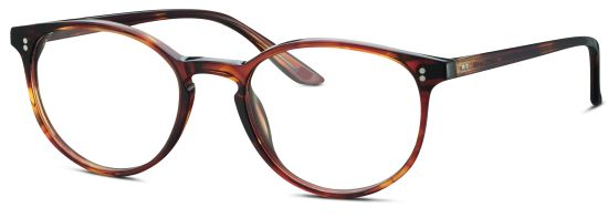 MARC O'POLO Eyewear  503090 60