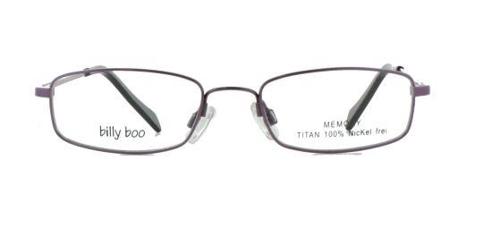 abele optik Kinderbrille 128652