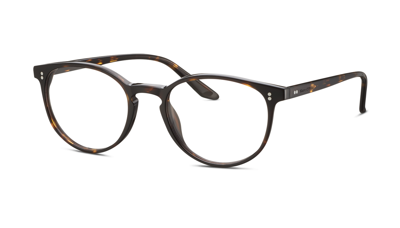 MARC O'POLO Eyewear 503090 61