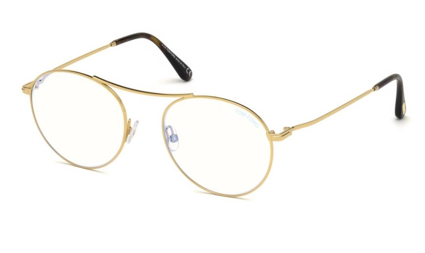 Tom Ford Brille FT5633-B 030