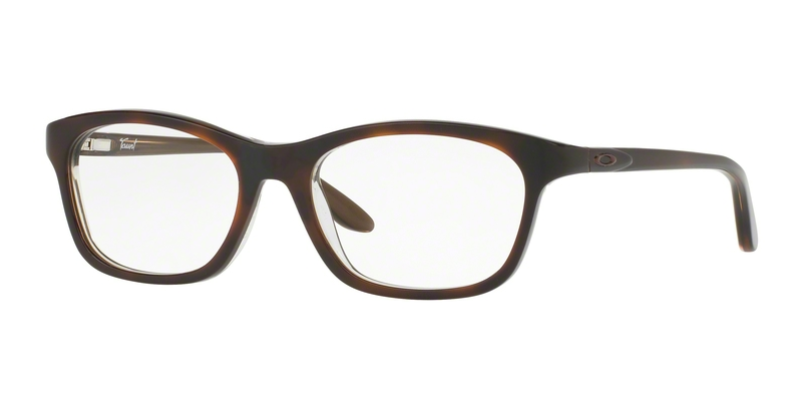 Oakley Brille OX1091 109115 TAUNT