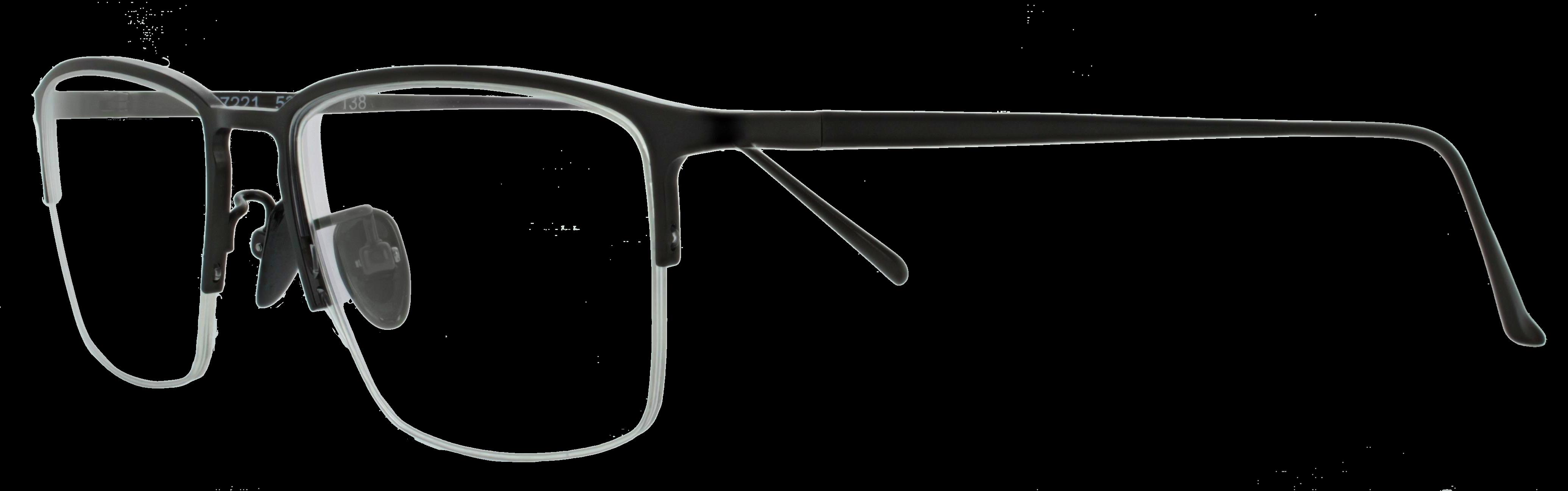 abele optik Brille 137221