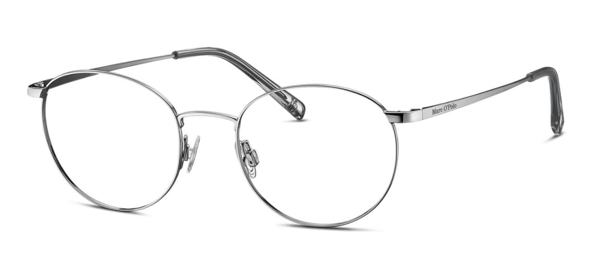 MARC O'POLO Eyewear 502157 00