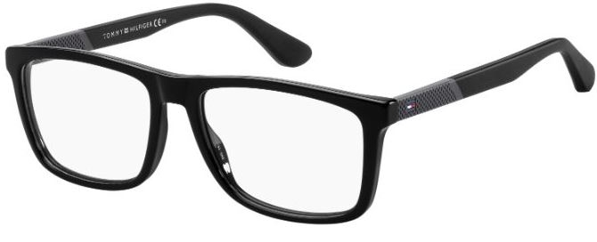 Tommy Hilfiger Brille TH1561 807