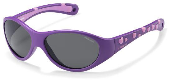 Polaroid Kindersonnenbrille P0401 0Q9