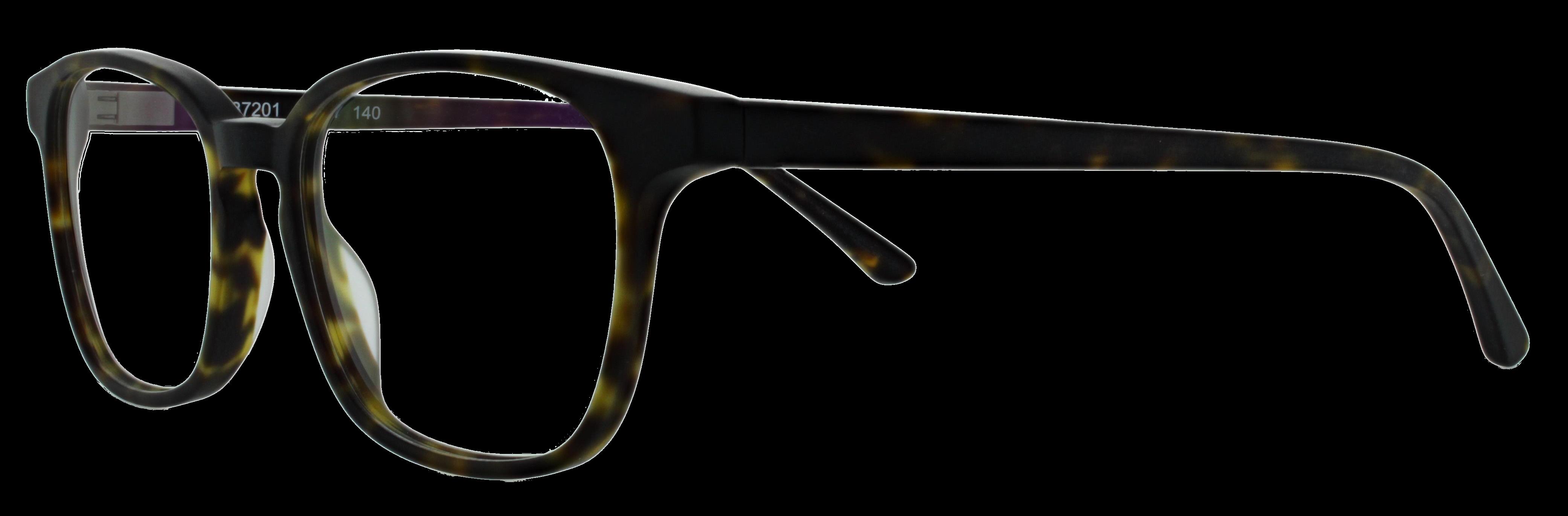 abele optik Brille 137201