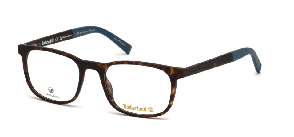 Timberland Brille TB1583 052