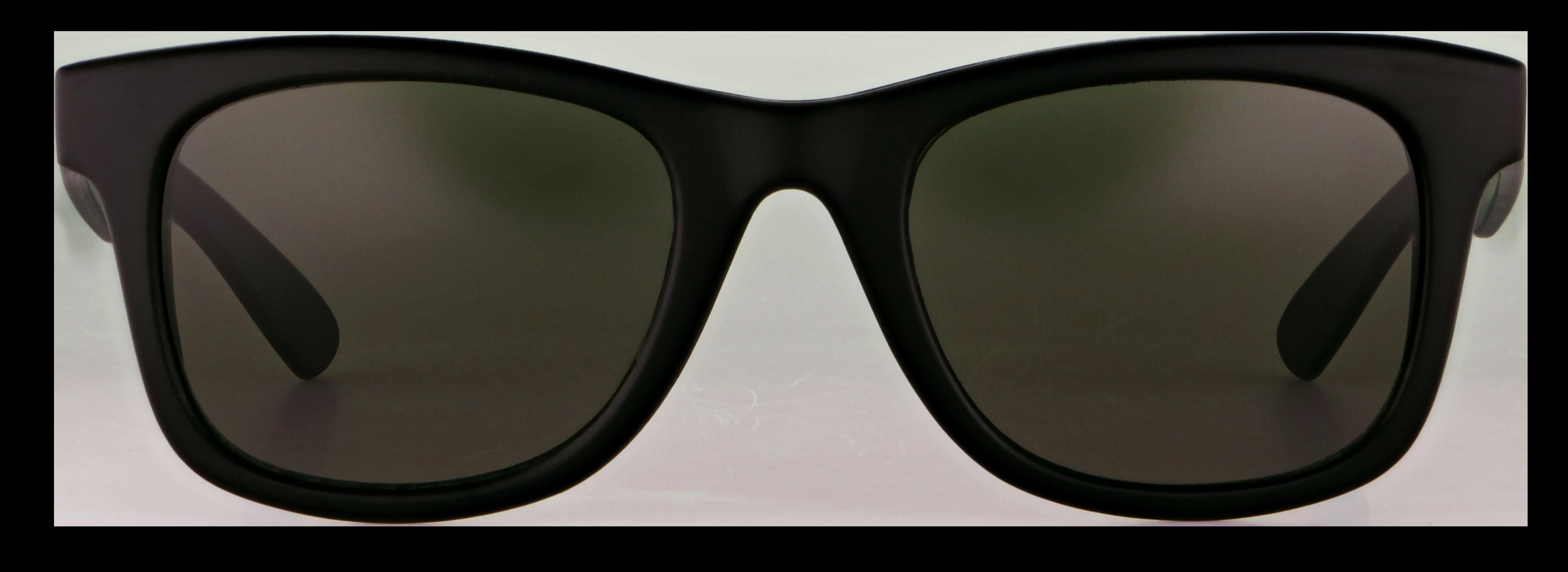 abele optik Kindersonnenbrille 718811