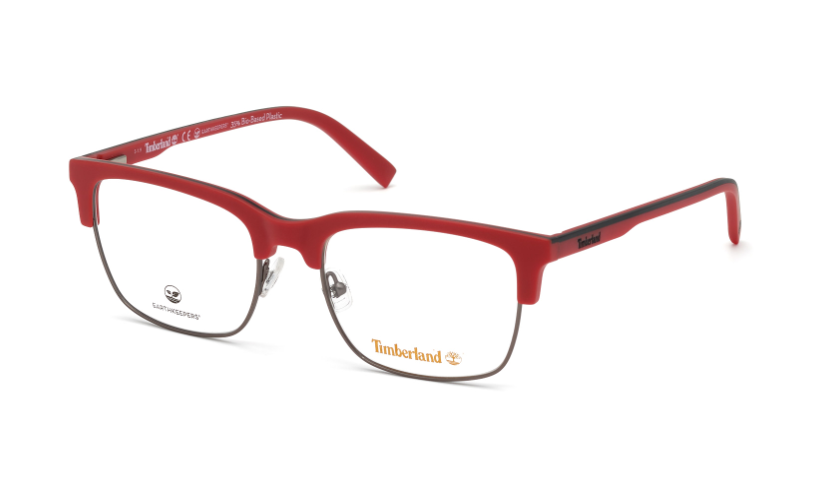 Timberland Brille TB1655 067