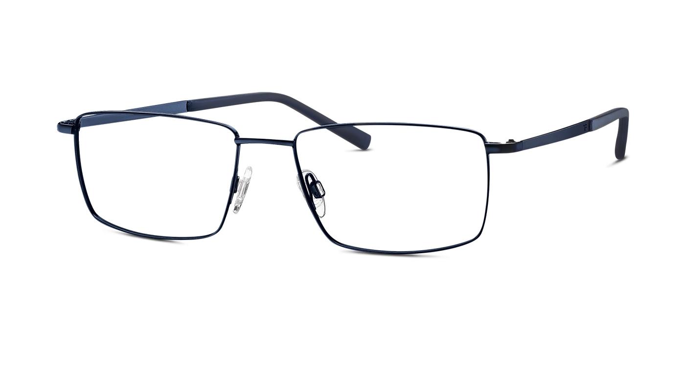 TITANflex Brille 820810 705718