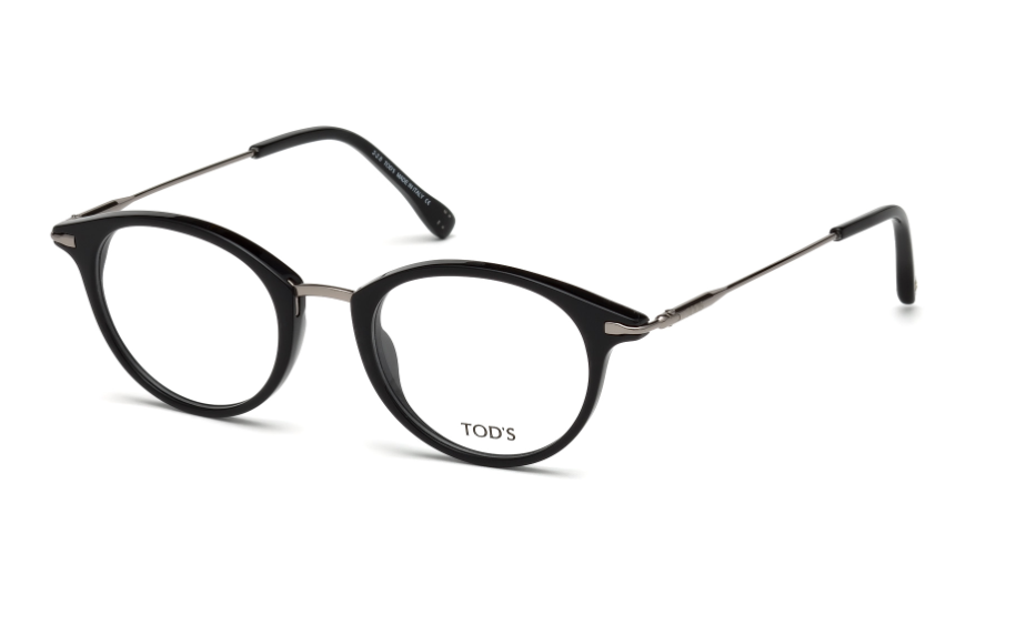 Tod´s Brille TO5169 001