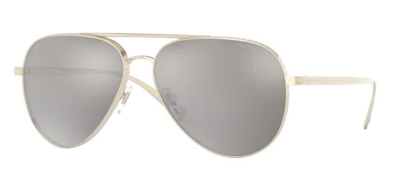 Versace VE2217 12526G