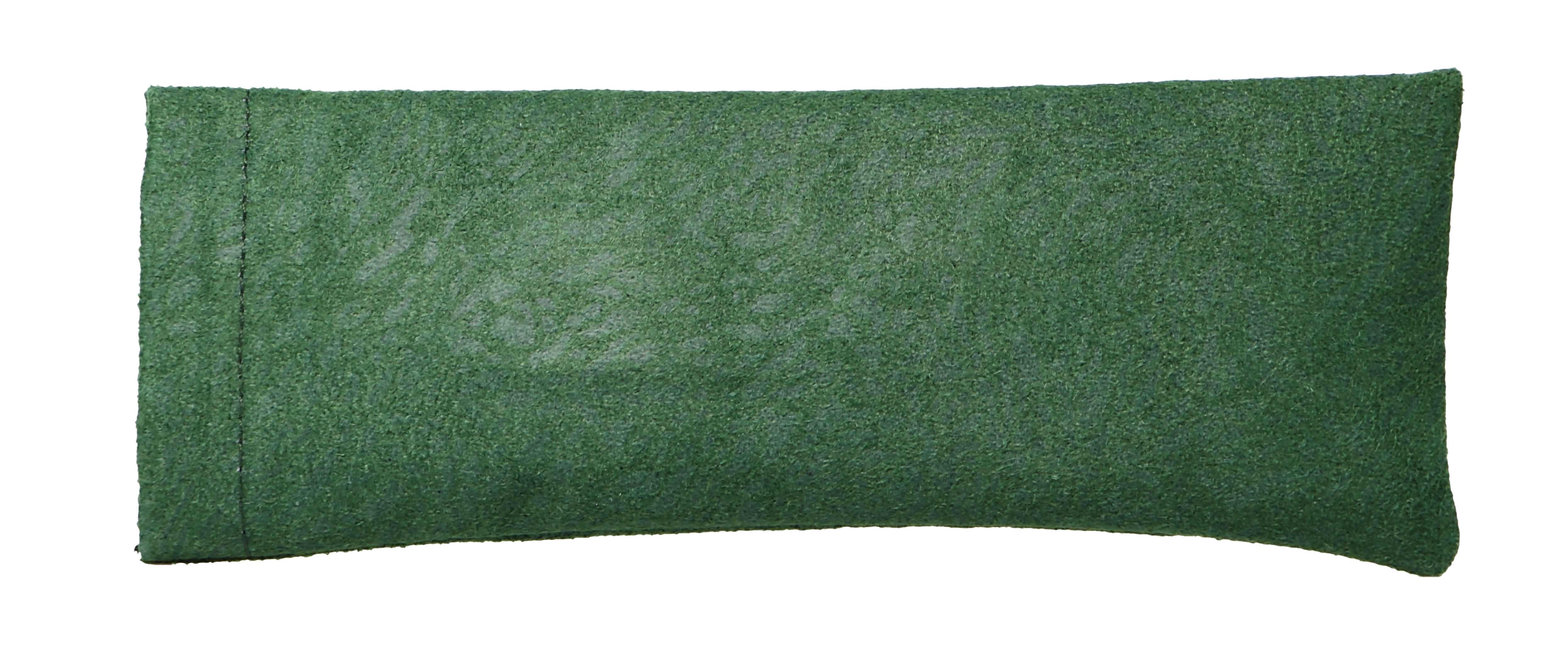 Fertiglesebrille 04552