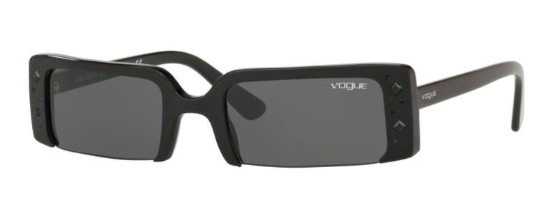 Vogue Sonnenbrille VO5280SB W44/87