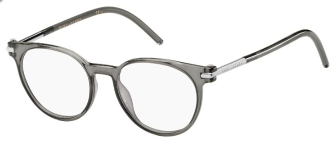 Marc Jacobs Brille Marc51 KB7