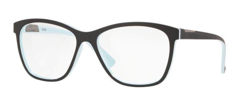Oakley Brille OX8155 ALIAS 04