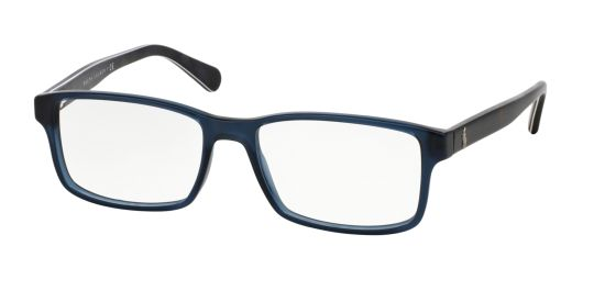 Polo Brille PH2123 5498