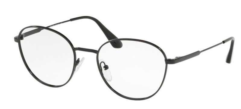 Prada Brille PR 52VV 1AB1O1