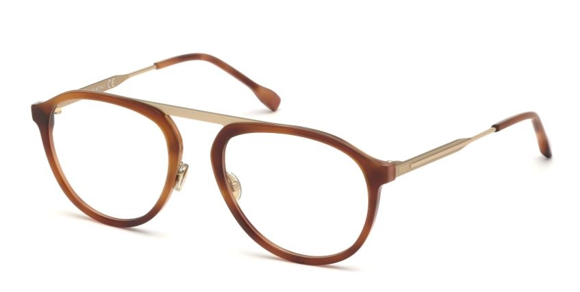 Tod´s Brille TO5217 053