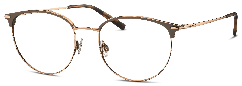 MARC O'POLO Eyewear  500031 61
