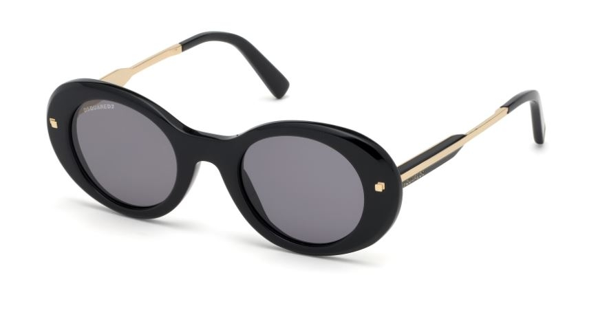 Dsquared2 DQ0325 01A
