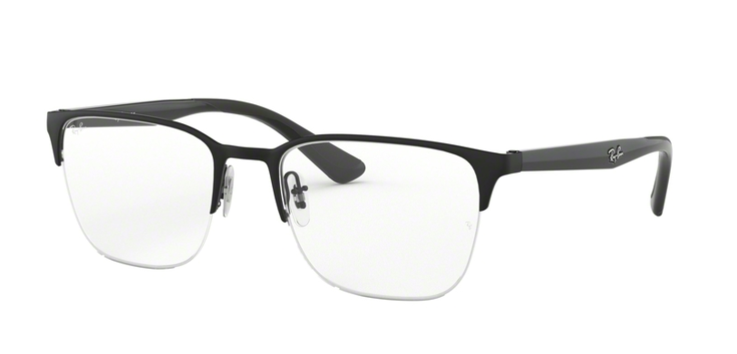 Ray Ban Brille RX6428 2995
