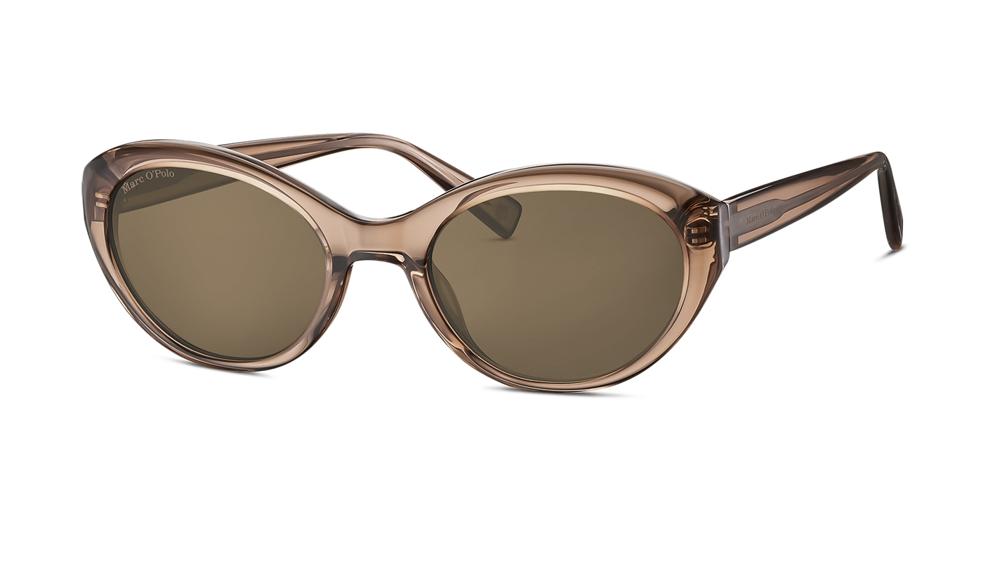 MARC O'POLO Eyewear  506145 80