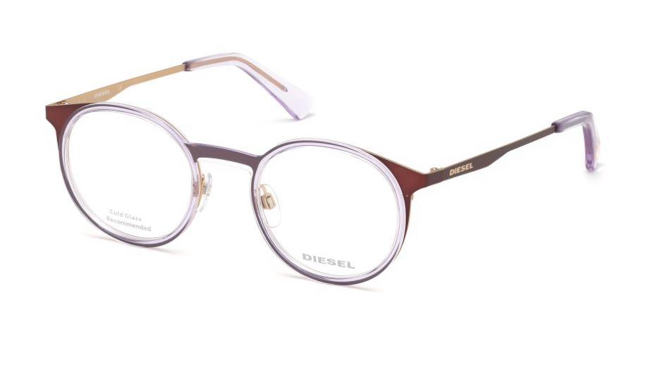 Diesel Brille DL5298 050