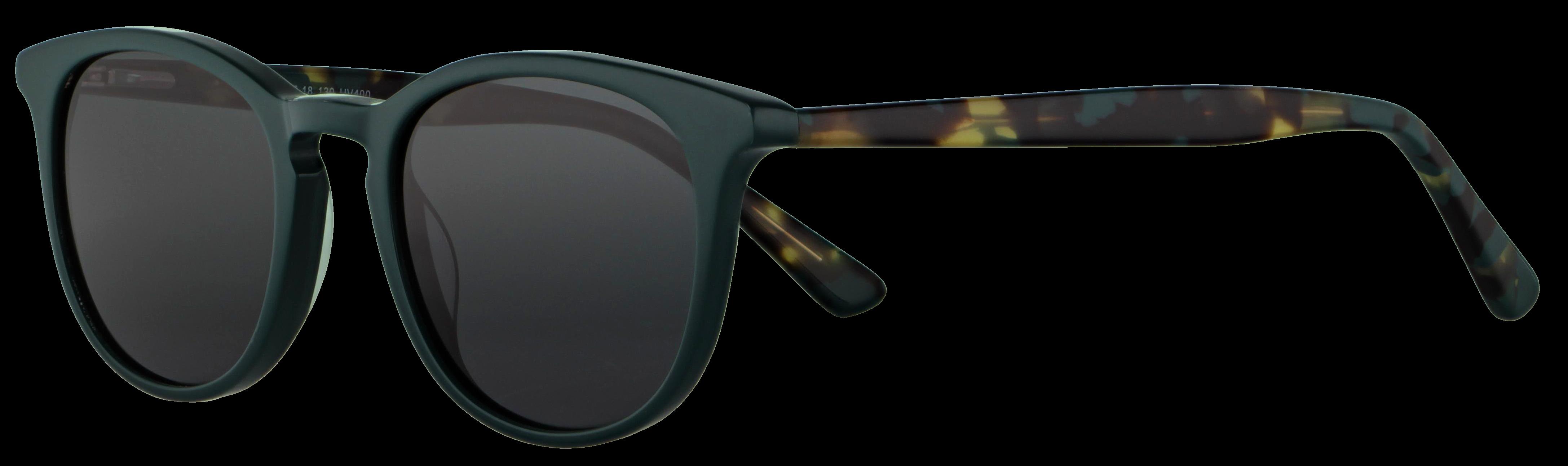 abele optik Kindersonnenbrille 717881