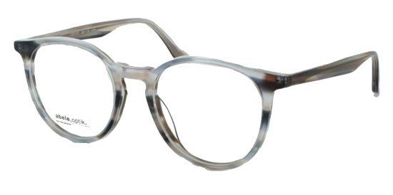 abele optik Brille 136101