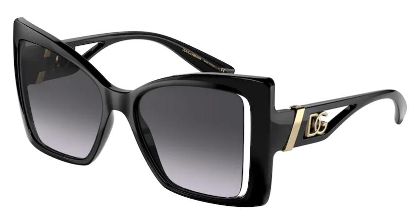 Dolce & Gabbana DG6141 501/8G