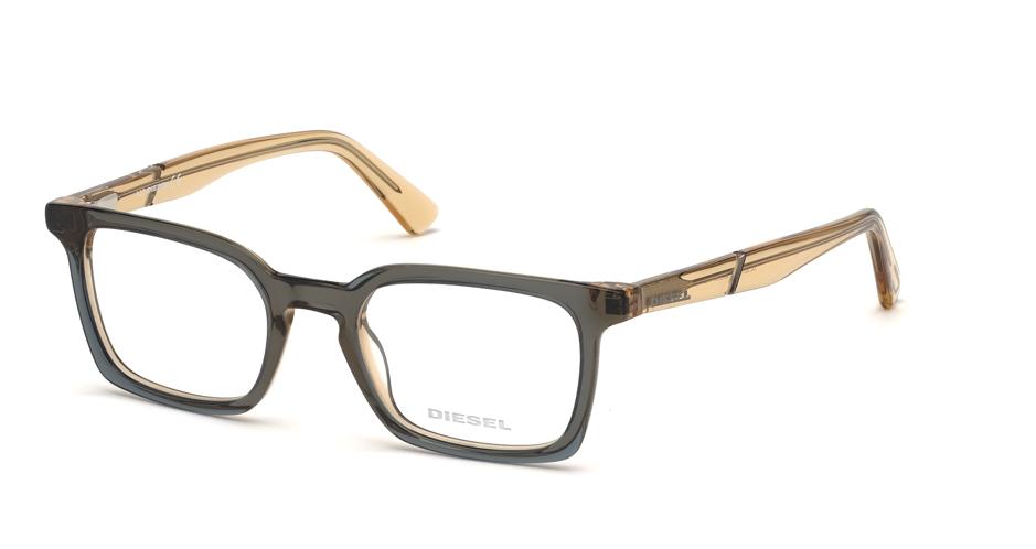 Diesel Brille DL5278 020