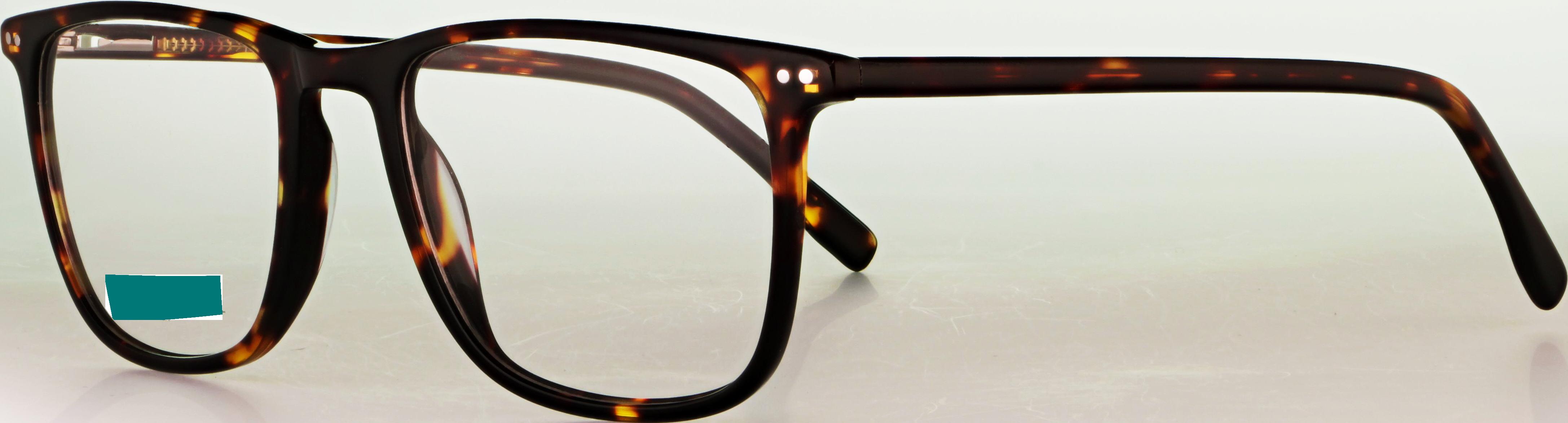 abele optik Brille 141511