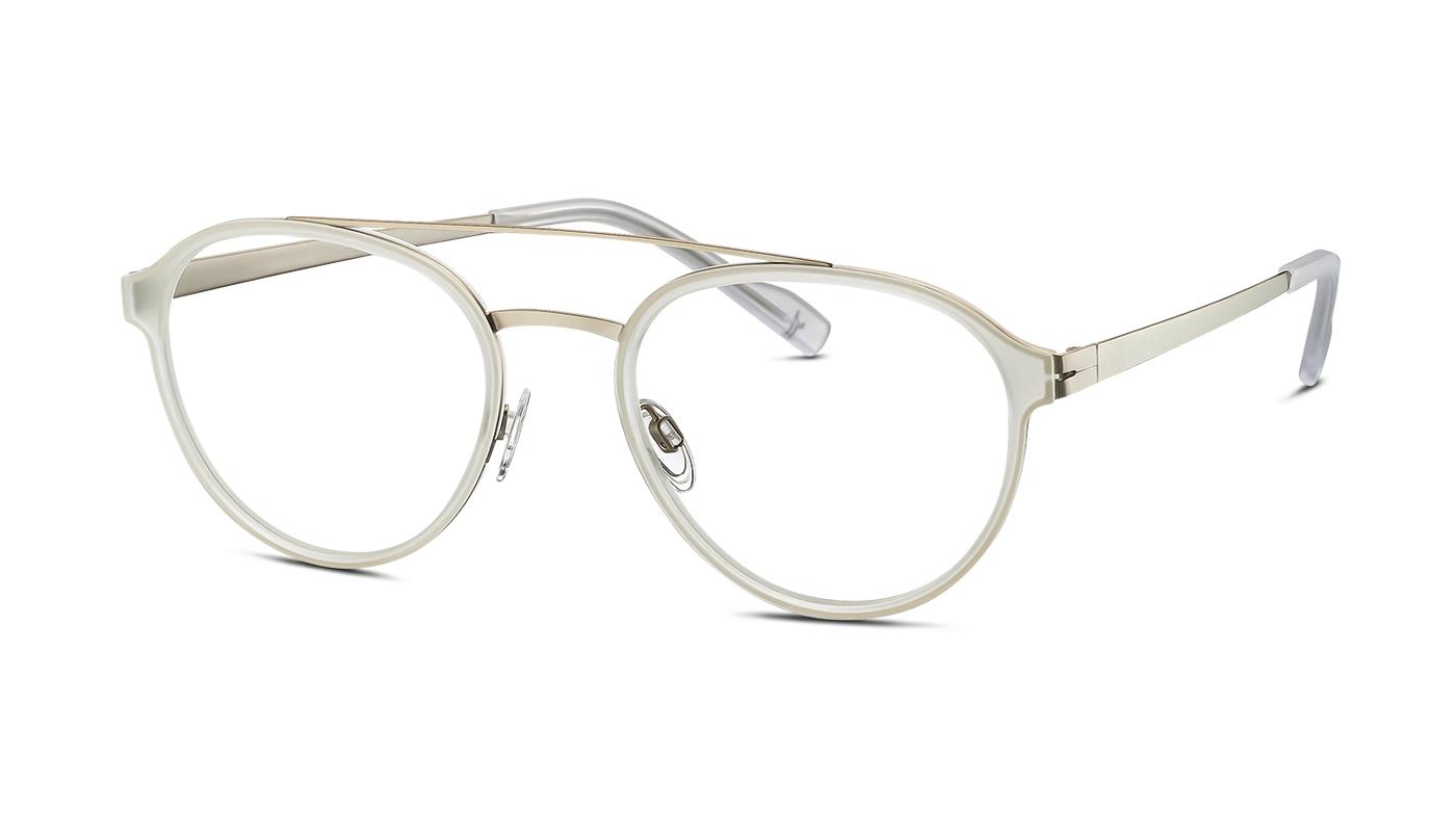 TITANflex Brille 820805 205321