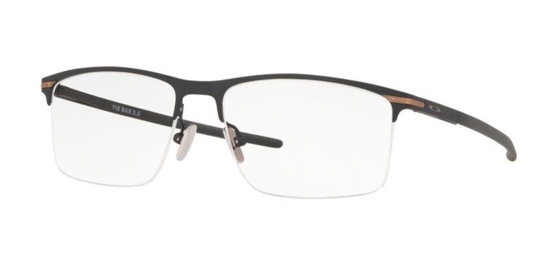 Oakley Brille OX5140 514003 TIE BAR 0.5