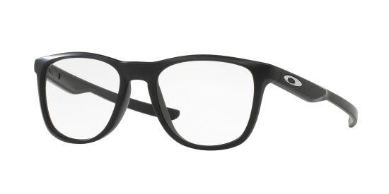 Oakley Brille OX8130 813001 TRILLBE X
