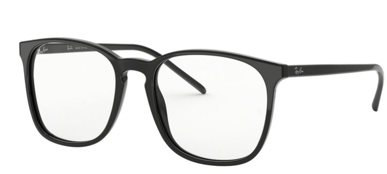 Ray Ban Brille RX5387 2000