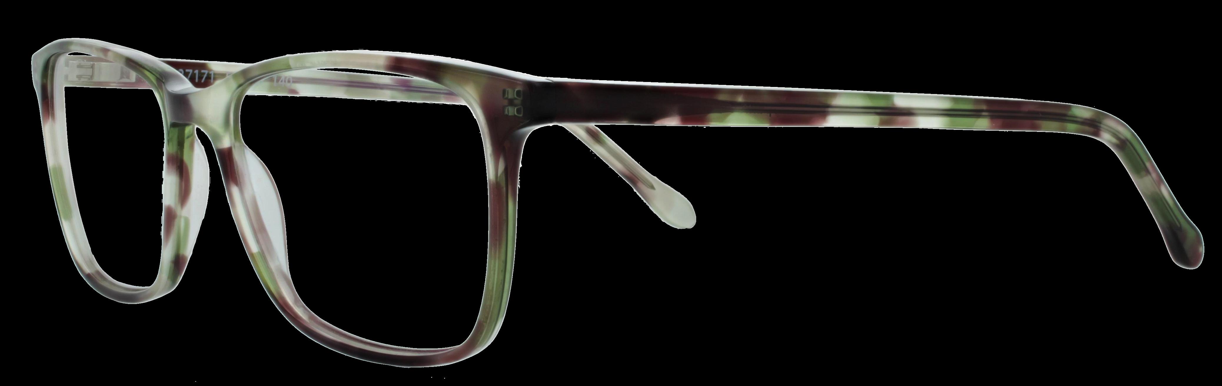 abele optik Brille 137171