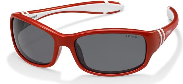 Polaroid Kindersonnenbrille PLD8000/S T15