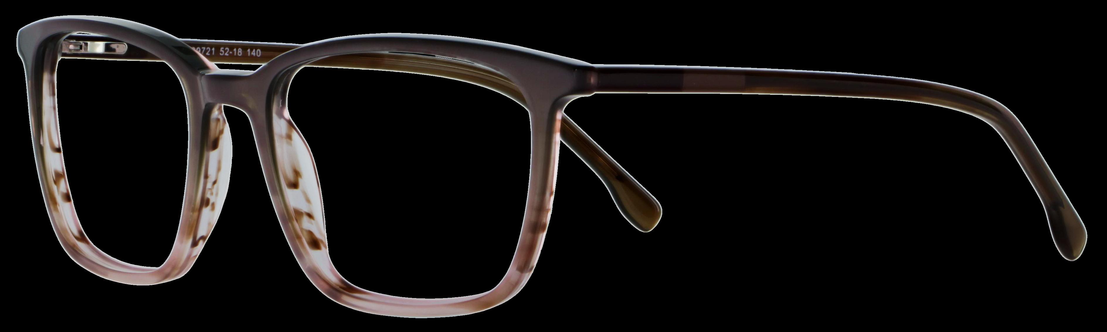 abele optik Brille 139721