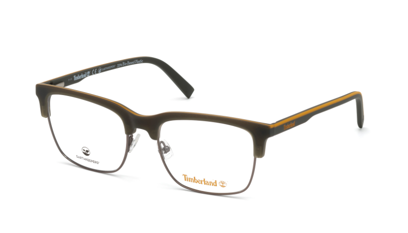 Timberland Brille TB1655 097