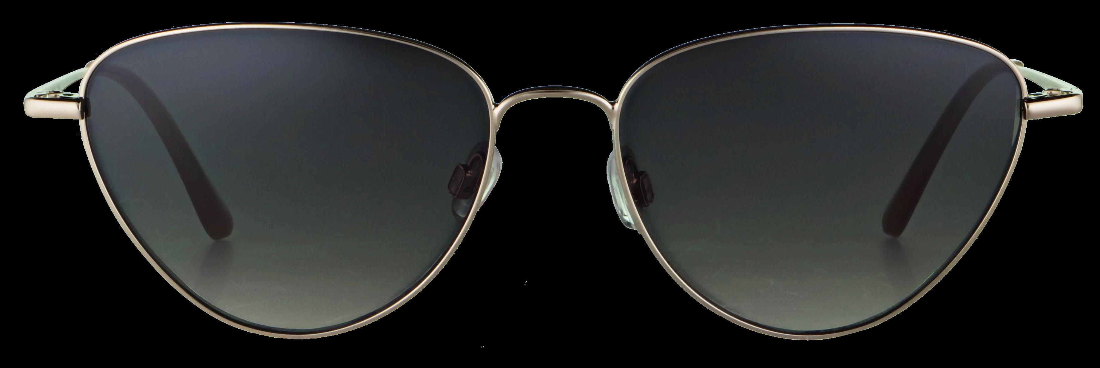 abele optik 718182