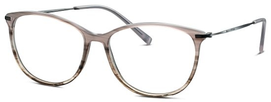 MARC O'POLO Eyewear  503104 50
