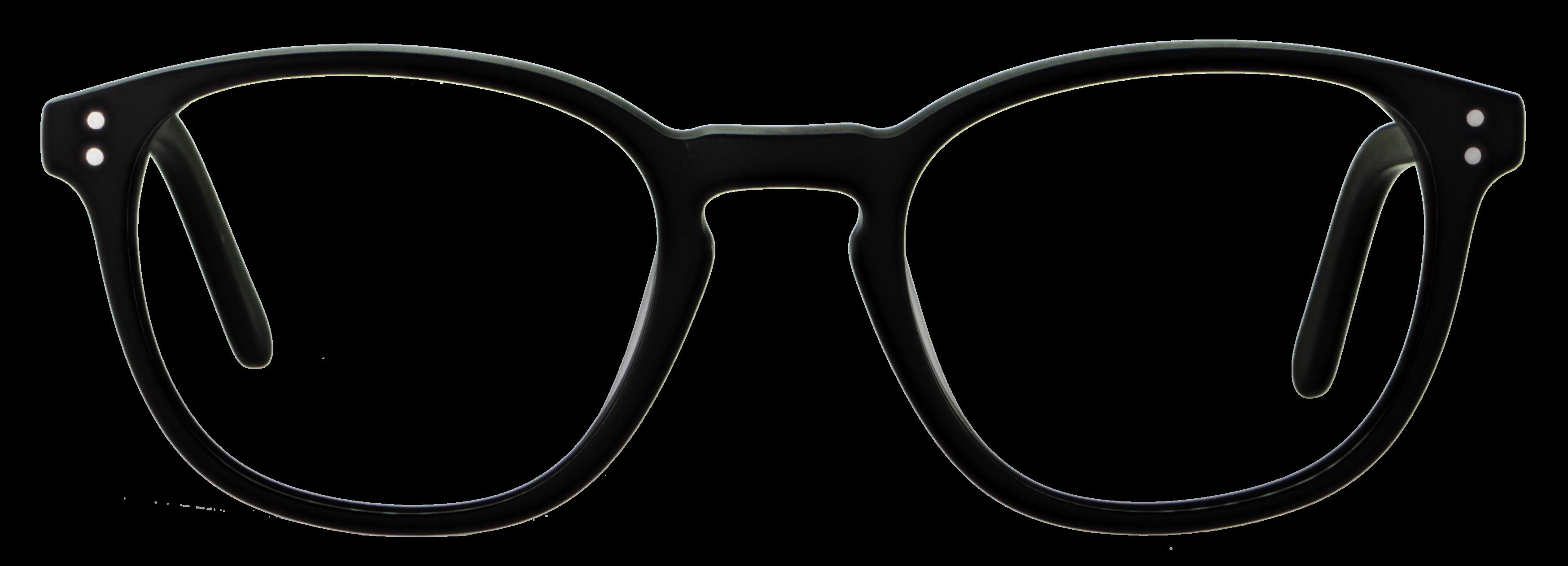 abele optik Brille 139521