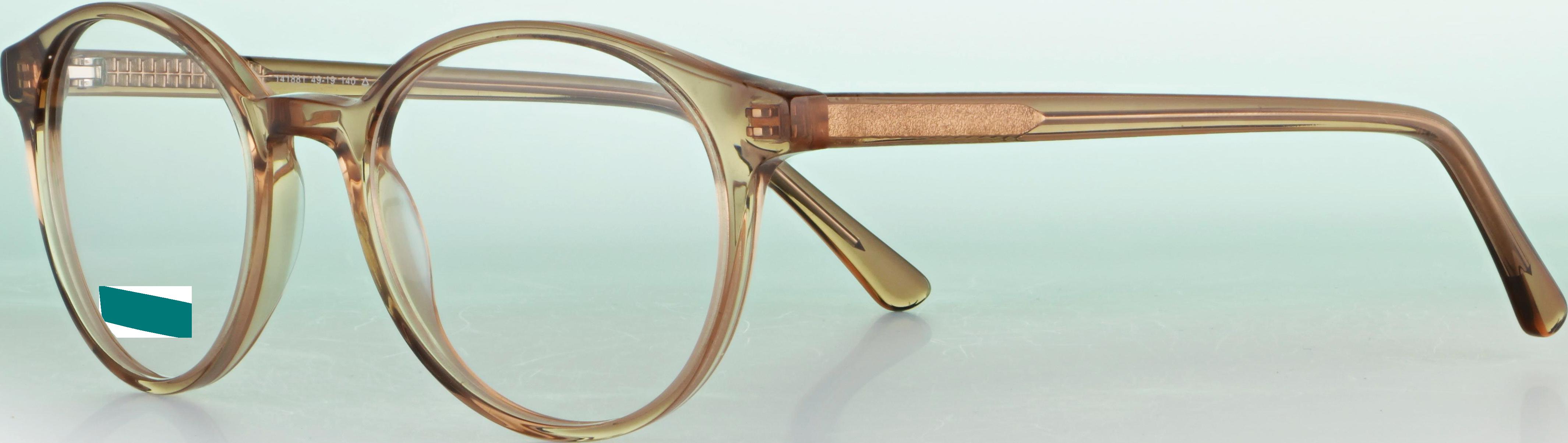 abele optik Brille 141881