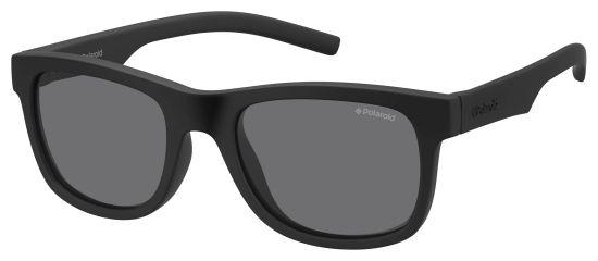 Polaroid Kindersonnenbrille PLD8020/S YYV