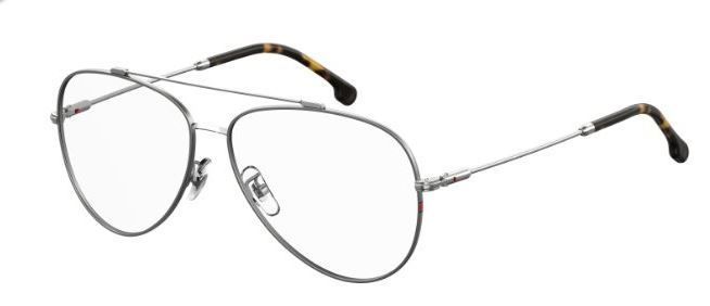 Carrera Brille Carrera 183/G 6LB