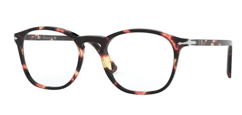 Persol Brille PO3007VM 1059